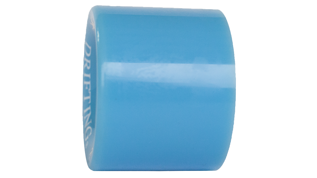 60MM 83A Cruisers Blue