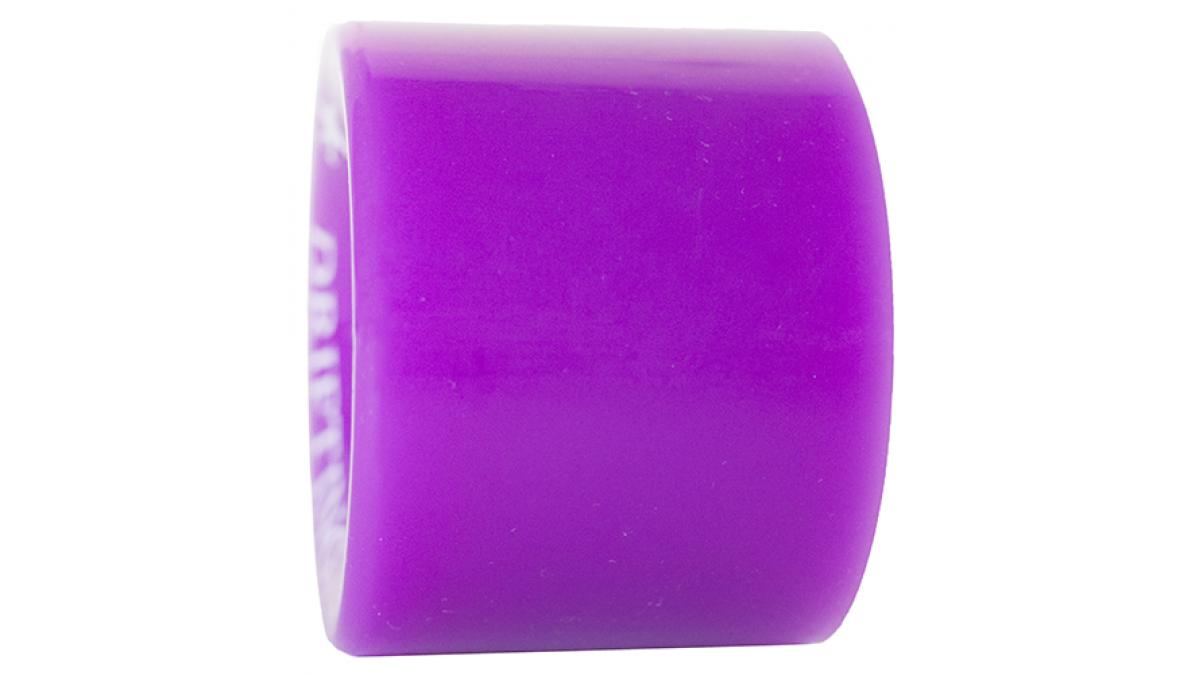 60MM 83A Cruisers Purple