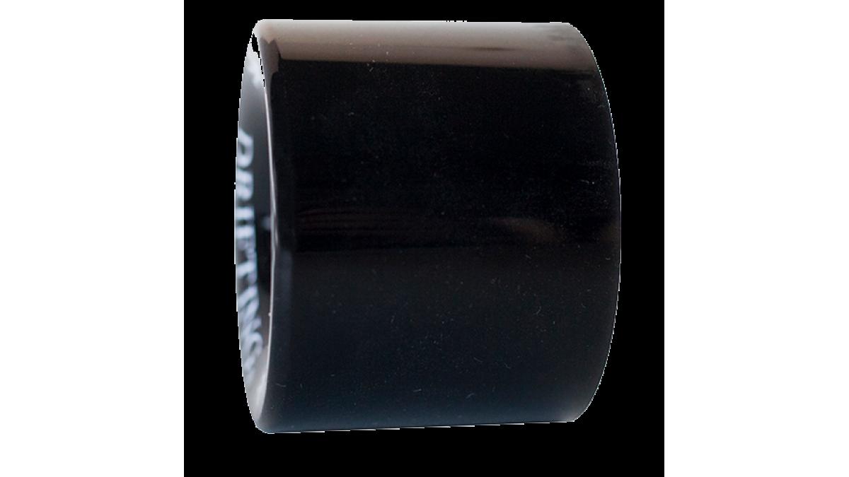 60MM 83A Cruisers Black