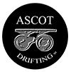AscotDrifting
